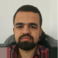 محمد رضا عباسی اسفدن