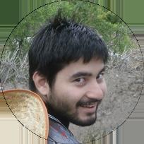 مهدی اسلمی خاوری