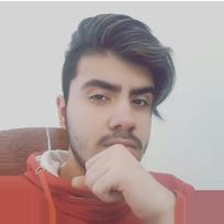 سید محمد رضا دهقانی